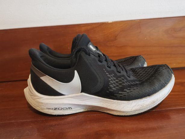 Sapatilhas Nike 39