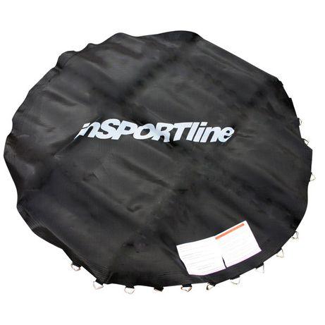 Mata do trampoliny 183 cm