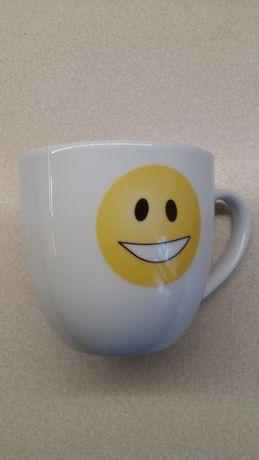Kubek.     Smile