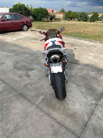 Honda CBR1000RR venda