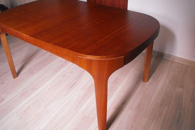 Stół rozkładany ...