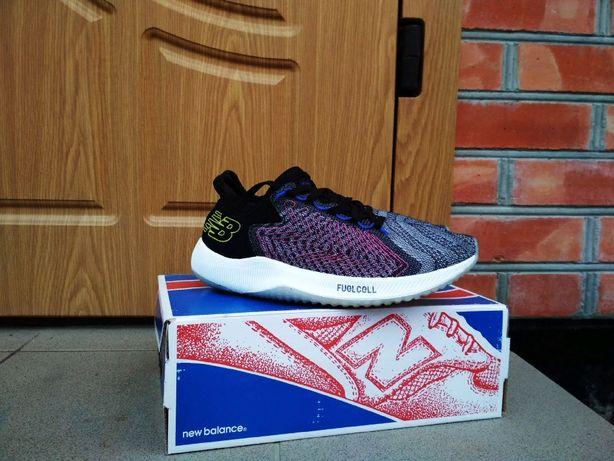 Кроссовки New Balance FuelCell Rebel 574 Nike Adidas беговые Reebok