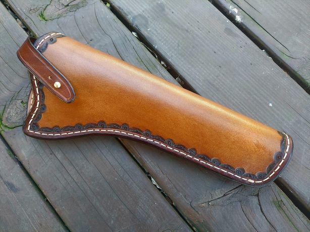 Kabura Remington 8 cali