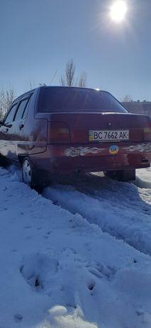 Заз Славута хороше авто