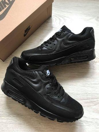Nike air max 90 NOWE Rozm 40/41/42/43 ORYGINAL ! JUZ DOSTĘPNE !