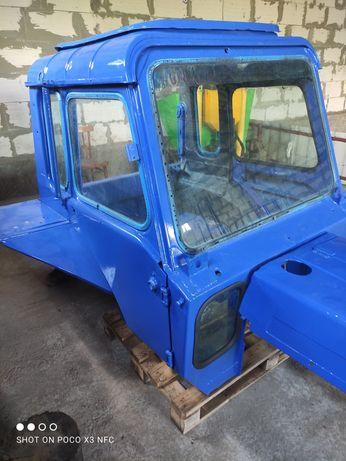 Продам кабіну до МТЗ-80
