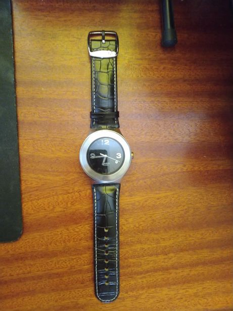 Swatch Irony 2004