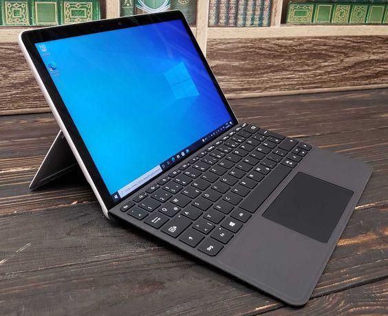 Ноутбук 2-в-1  Microsoft Surface GO 2 10.5 Pentium 4425Y/8GB/SSD 128GB