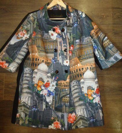 Пальто куртка пуховик Lauren Pepe Marc Cain Dutti Cucinell