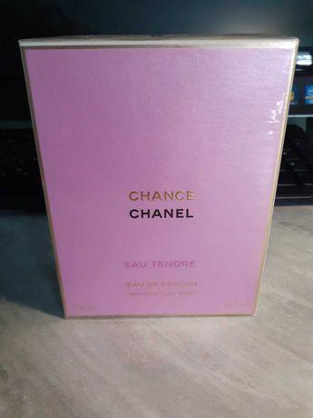 Chanel Chance Eau Tendre духи объём 100 ml ОРИГИНАЛ