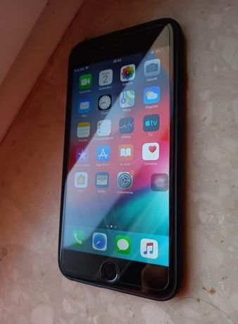Telefon iPhonie 6 Plus 32 GB