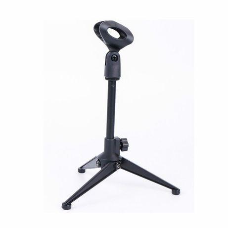 Statyw biurkowy do mikrofonu Kaline NB-01