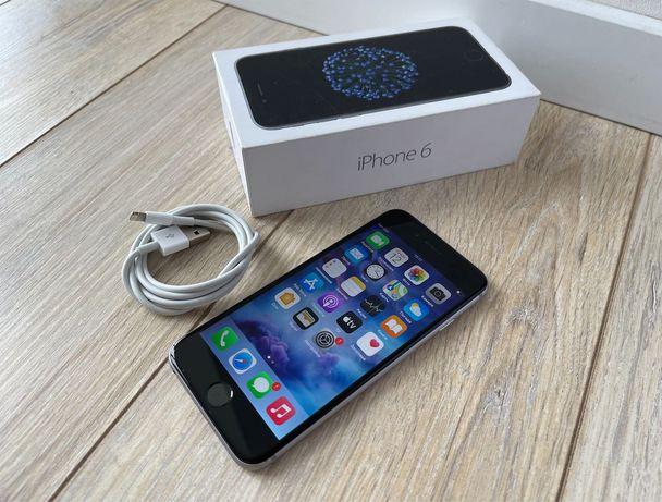 Iphone 6s Silver 64 GB (Айфон 6с продам)