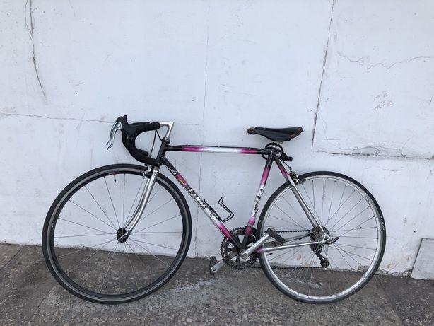 «Винтажный» Шоссейный Велосипед