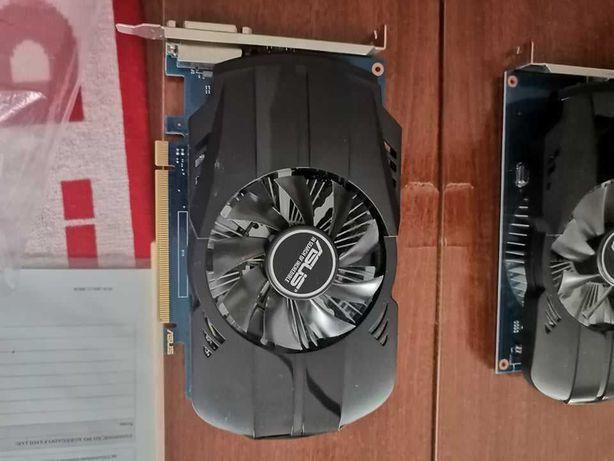 Placa Gráfica GeForce GT 1030 2gb