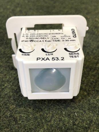 Czujnik ruchu PXA 53.2 ENSTO