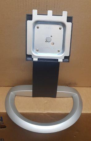 Suporte Monitor Dell 17 e 19 polegadas