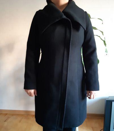 Стильное пальто MONITO, размер L/M