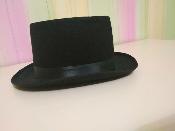 Шляпа для маскарада