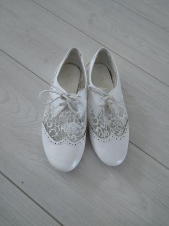 Туфлі 37р.