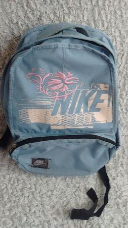 Nike plecak damski prezent święta