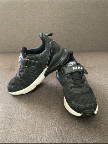 Кроссовки Nike, 35р., 22 см по стельке