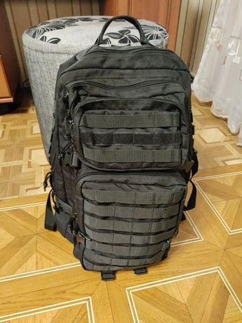 Продам рюкзак тактический 5.15b