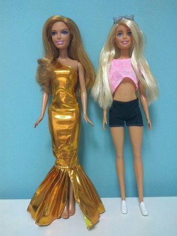 Барби Mattel оригинал