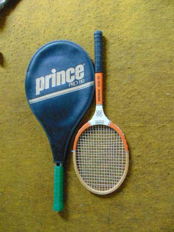 Rakety,tenis.