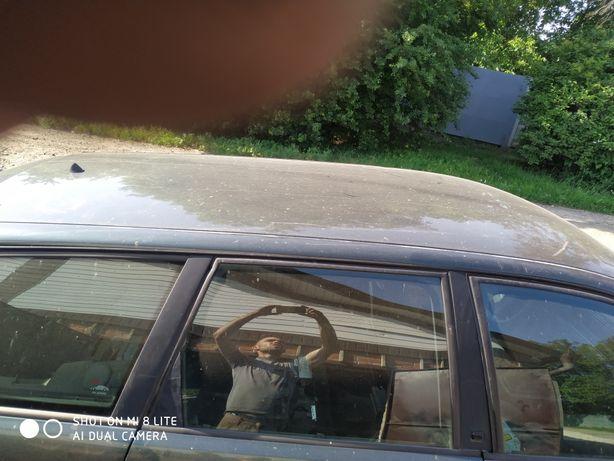 Разборка Audi A4b5 Avant