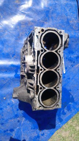 Blok silnika Vw Golf IV 4 LB9A 1.4 16v akq tanio