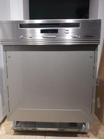 Посудомоечная встраиваемая машина Miele G 6300