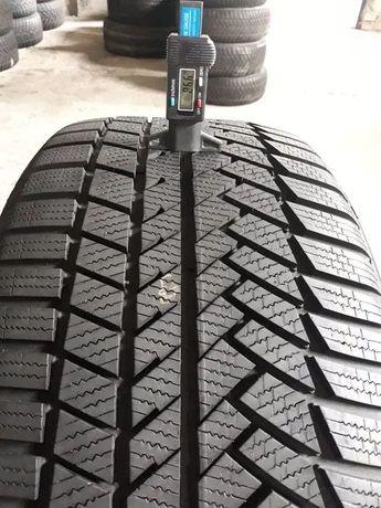 Купить зимние БУ шины резину покрышки 245/45R20 монтаж гарантия подбор