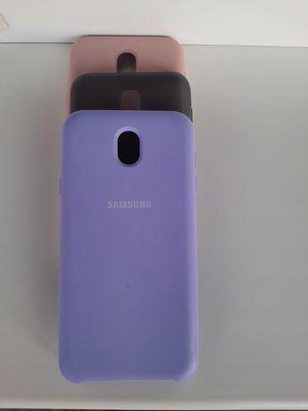 Продам чехлы на Samsung galaxy j7