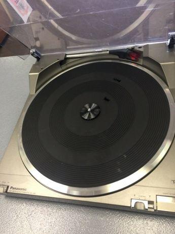 Gramofon Panasonic - Technics SL- N5