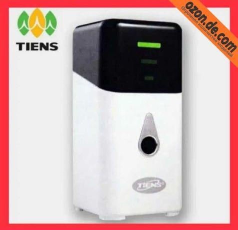 Озонатор ионизатор 300мл. грамм озона в час дезинфекция