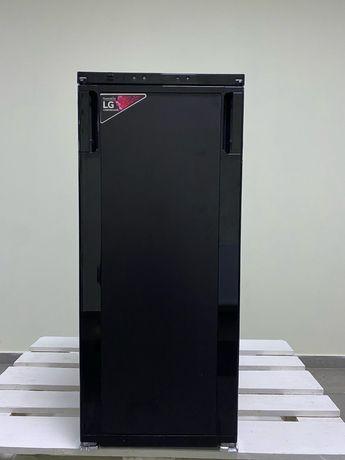 Lodówka kompresorowa 12/24V 90L (KAMPER PRZYCZEPA)