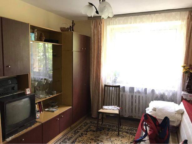 Kalina 3 pietro 46 mkw 2 pokoje prywatnie