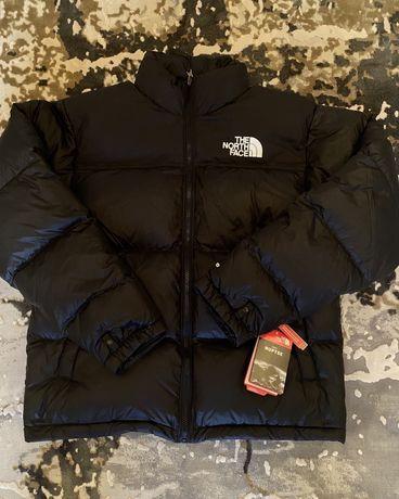 Пуховик куртка The North Face TNF вітровка ветровка парка Patagonia