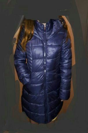 Новое пальто и Италии
