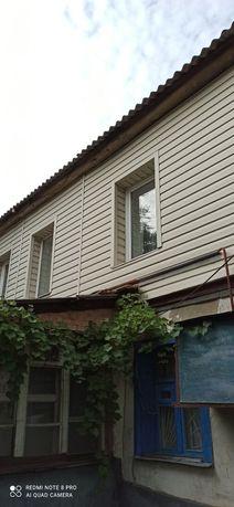 Продается дом по ул. Московской