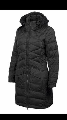 Пальто, куртка, пуховик   Nike