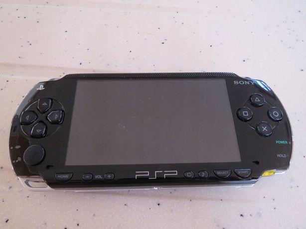 PSP Classic 32GB PRO-C GRY