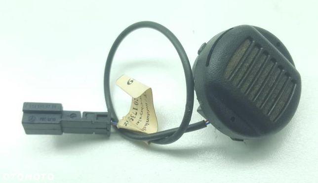 MIKROFON TELEFONU MERCEDES W210 A2208201735