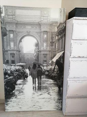 FOTO-obraz Mediolan