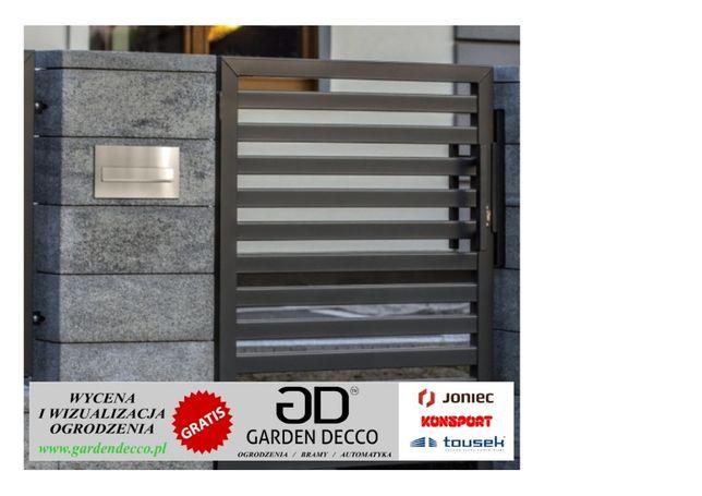 Skrzynka na listy Joniec ROMA / GORC model: SMZ inox - Jelenia Góra