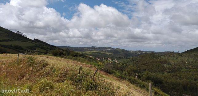 Terreno  Venda em Azinhal,Castro Marim