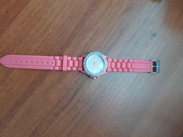 Часы женские мужские
