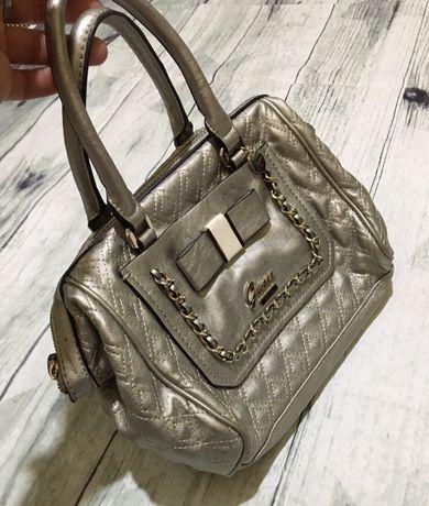 Guess сумка сумочка клатч