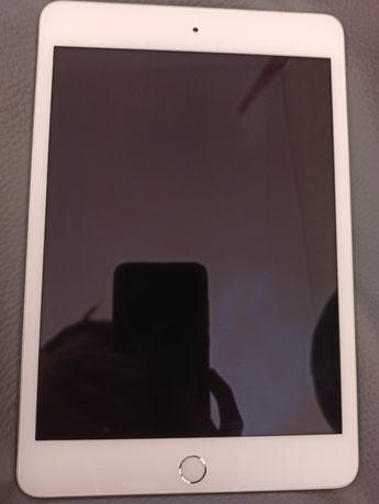 iPad Mini 5 2019, Silver 64GB IDEALNY STAN. Sprzedam / Wymienię